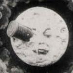 月世界gessekai