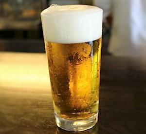 ニュールンベルグビール (サムネ)
